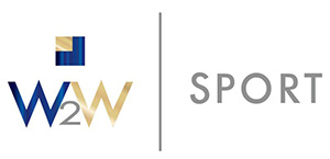 W2W Sport